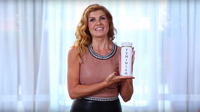 640_connie_britton_feminism