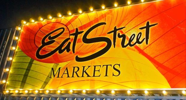 eat-street