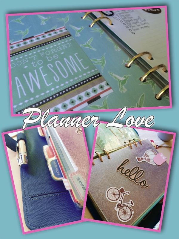 planner-love