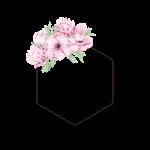 Main_Logo_360x
